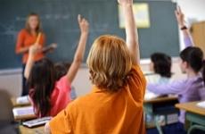 О пропускном режиме в школах