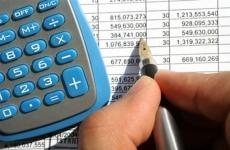 Предусмотрено создание Резервного фонда Новгородской области