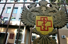 Число заболевших корью в Чите удвоилось