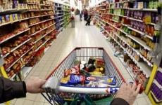 Экономист рассказал, когда «взлетят» цены на продукты и проанализировал школьное меню