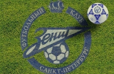 «Зенит» на выезде проиграл «Боруссии» в матче Лиги чемпионов
