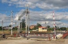 Гатчинская городская прокуратура предотвратила несанкционированные выступления жителей против деятельности нефтеперерабатывающей организации