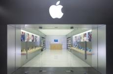 СМИ узнали о планах Apple выпустить смартфон со складным экраном