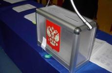 Общественным палатам предоставлено право назначения наблюдателей в избирательные комиссии на выборах Президента РФ