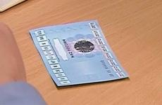 Прокуратура Кингисеппа провела проверку исполнения страховыми организациями законодательства об обязательном страховании гражданской ответственности владельцев транспортных средств