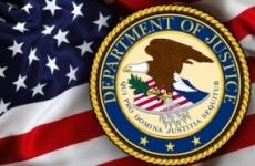 Минюст США опубликовал доклад Мюллера