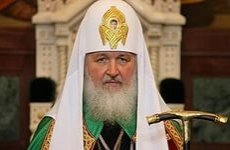 Митрополит Уфимский и Стерлитамакский Никон возглавит епархию в Оренбурге