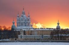 Петербуржцы сэкономят 1,5 млрд рублей на коммунальных платежах