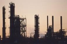 «Саханефтегазсбыт» скорректировал схему доставки тарированного топлива
