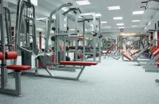 В Берёзовском запрещена деятельность фитнес-клуба по причине громкой музыки