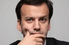 Сбербанк не ожидает существенного оттока средств по иску «Транснефти»