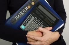 По требованию Сланцевской городской прокуратуры в бюджет выплачена налоговая задолженность свыше 5,5 млн рублей