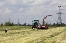 После вмешательства Тосненской городской прокуратуры восстановлено водоснабжение многоквартирного дома