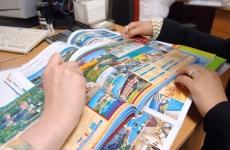 Турпоток на Камчатку растет: более 240 тыс. путешественников за год