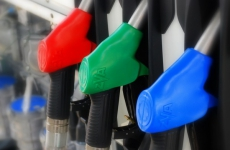 В Башкортостане снова выросли цены на бензин