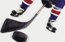 Илья Ковальчук пропустит ЧМ по хоккею из-за операции на колене