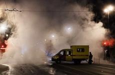 В Челябинской области из-за коммунальной аварии отключено отопление в 20 домах
