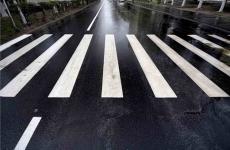 В Волоте пресечены нарушения требований законодательства о безопасности дорожного движения вблизи образовательной организации