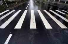 Новости Гаишники ищут свидетелей ДТП в Рязани, в котором погибла пенсионерка