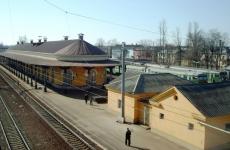 И.о. Новгородского транспортного прокурора  проведет прием граждан