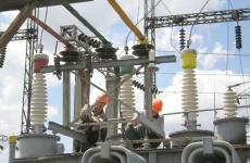 Городские службы Ульяновска устраняют последствия сильного ветра