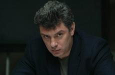 Суд отказал новгородскому «Яблоку» в проведении шествия
