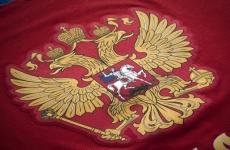 """Провинциал жил в """"Лужниках"""", чтобы бесплатно посмотреть открытие ЧМ"""