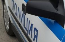 «Захотелось лёгких денег»: в Воронежской области помогавшая пенсионерке девушка украла у неё сбережения