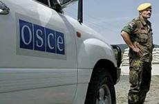ОБСЕ призвала к скорейшему расследованию убийства Павла Шеремета