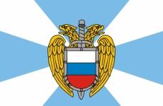 СФО, Кемеровская область