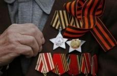 В Кяхтинском районе полицейские приняли участие в памятном мероприятии, посвященном дню начала Великой Отечественной войны
