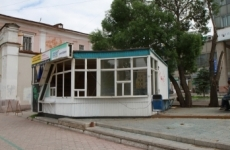 Ларьки на остановках в Ярославле станут в несколько раз больше