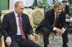 Путин поддержал проведение конституционной реформы в Белоруссии