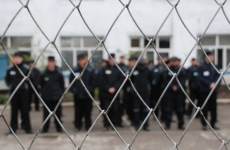 Прокуратура области добилась отмены решения суда о замене осужденному наказания на более мягкий вид