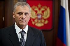 Адвокаты Хорошавина обжаловали его приговор