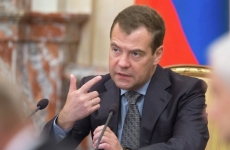В Правительстве РФ прорабатывают возможность снижения акцизов на топливо