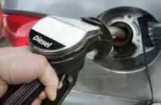 В Башкирии вновь подскочили цены на бензин