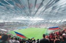 Два стадиона в Ярославле будут закрыты на реконструкцию к ЧМ-2018