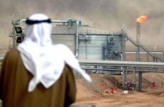 Цена на нефть WTI и Brent взлетела на фоне сокращения саудовской добычи