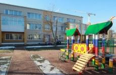 СКФО, Республика Северная Осетия-Алания