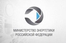 В Ленобласти взорвался газопровод
