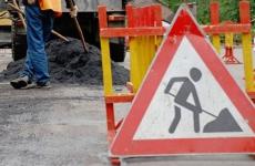 Калининградская транспортная прокуратура выявила нарушения законодательства при обеспечении деятельности пункта пропуска