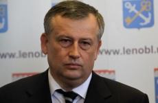 Проблемы дольщиков власти Ленобласти будут решать в усиленной координации с силовиками