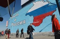 ПАСЕ начала обсуждать 222 поправки к проекту по делегации из России