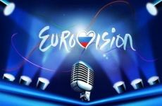 В Швейцарии арестовали залог, предоставленный Украиной за Евровидение