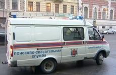 СФО, Республика Тыва
