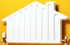 Бокситогорской городской прокуратурой проведена проверка исполнения требований законодательства, регулирующего вопросы содержания дымовых и вентиляционных каналов