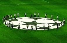 Мостовой высказался о матче «Барселона» — «Бавария»