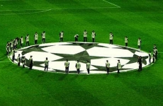 Форварду «Краснодара» Бергу стыдно за игру с «Олимпиакосом»