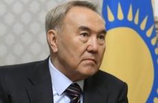 Президент Казахстана Нурсултан Назарбаев ушел в отставку. Он возглавлял страну почти 29 лет